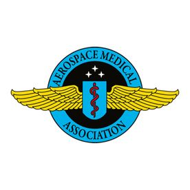 aerospace-medical-association-logo